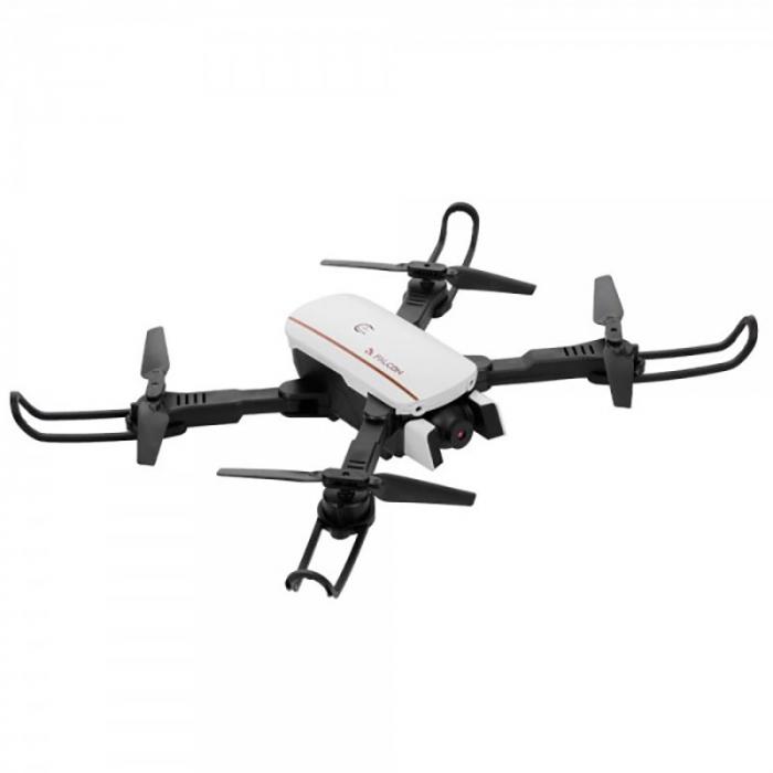 Drona Falcon 1808 Camera 1080P 2