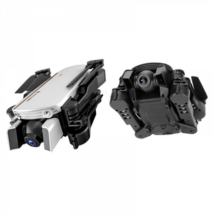 Drona Falcon 1808 Camera 1080P 3