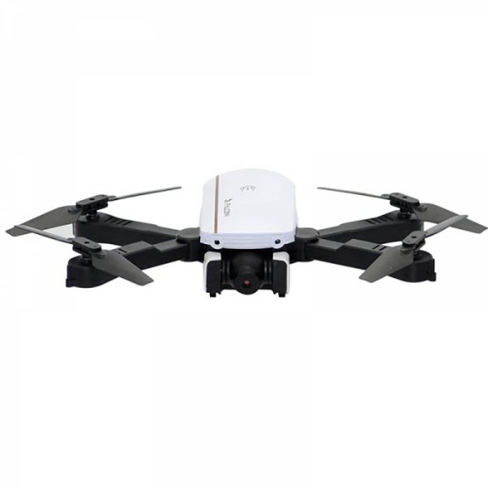 Drona Falcon 1808 Camera 1080P 4