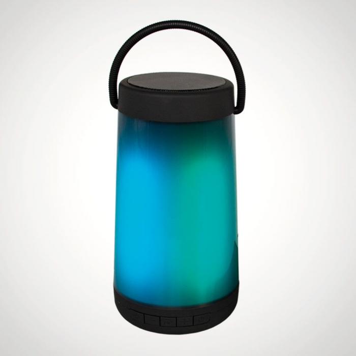 Felinar LED 10 culori 5