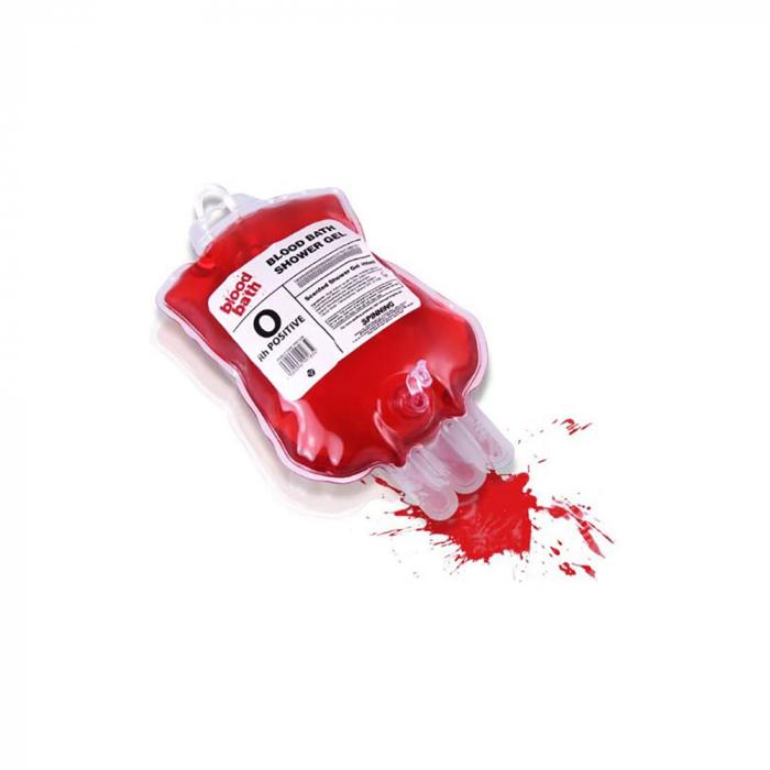 Gel de dus sange [3]