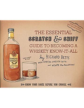 Ghid pentru whiskey 1