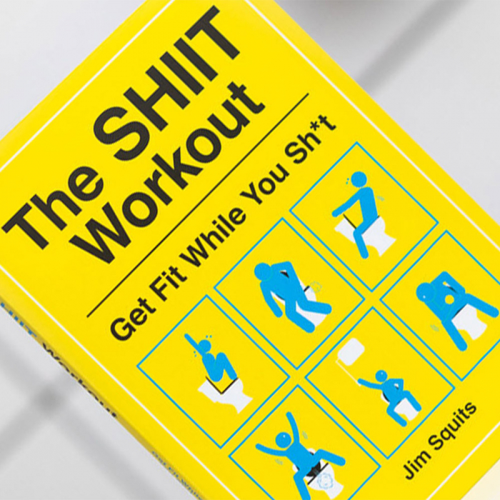 Ghid traznit Shiit Workout [1]