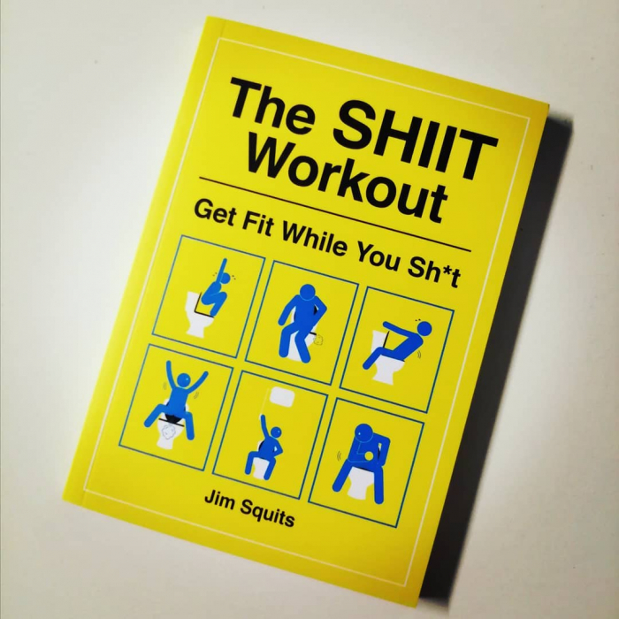 Ghid traznit Shiit Workout [0]