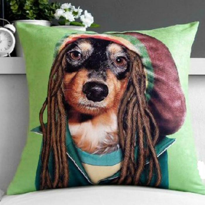 Perna Caine Bob Marley 0