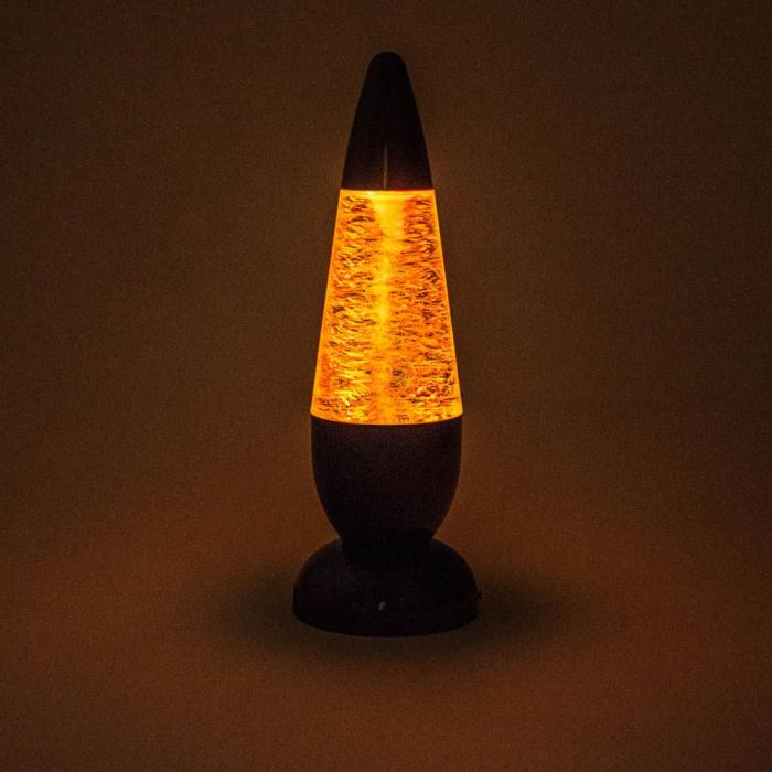Lampa cu Tornada 6