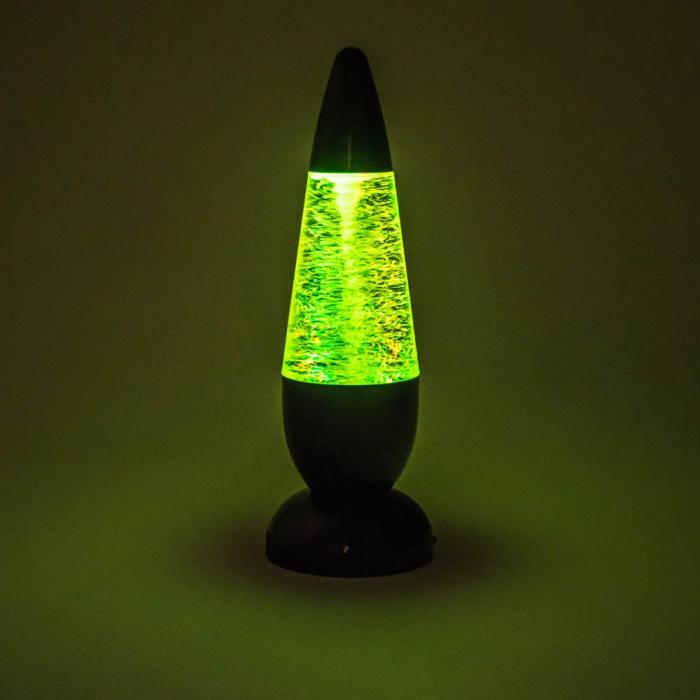 Lampa cu Tornada 4