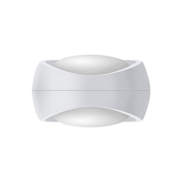 Lampa de Veghe BlitzWolf 8
