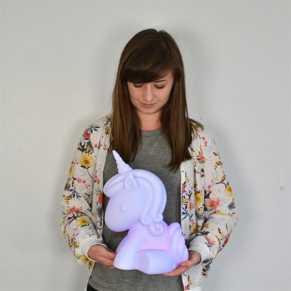 Lampa Gigant Unicorn 16