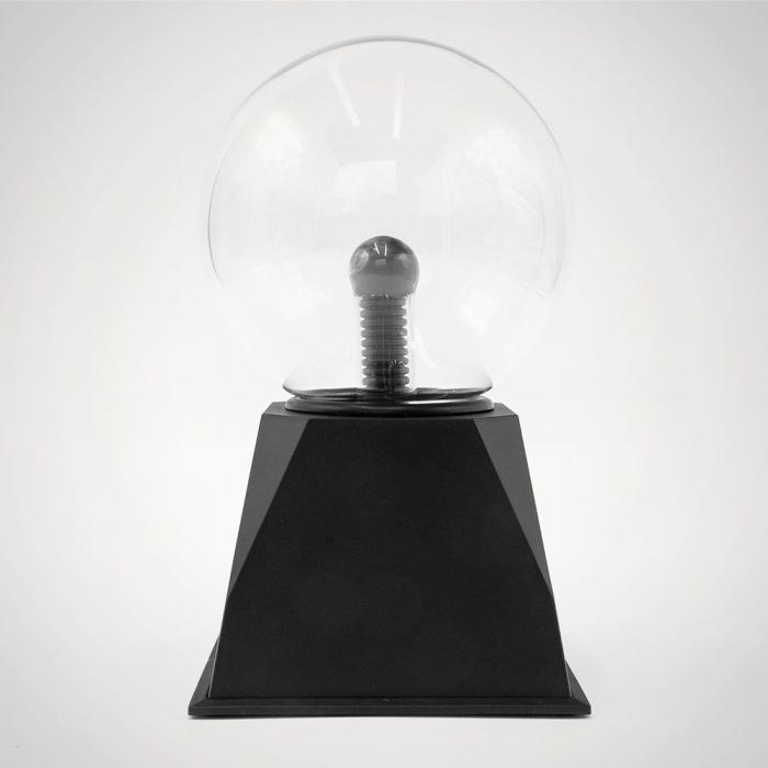 Lampa Minge cu Plasma Fantasma [2]
