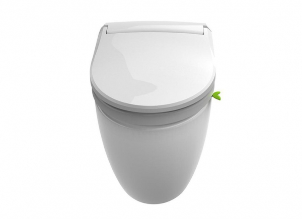 Maner protector pentru colacul de toaleta 6