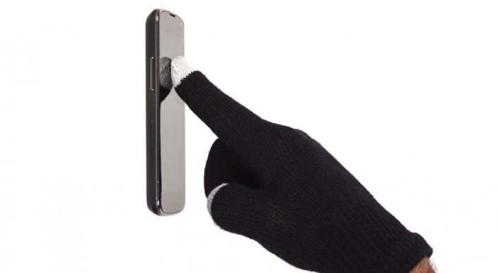 Manusi pentru smartphone 3