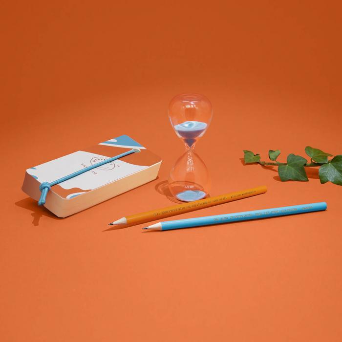 Mindfulness kit de buzunar 4