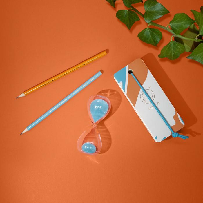 Mindfulness kit de buzunar 3