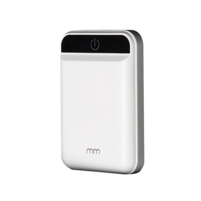 Mini Powerbank 10.000 MAH 1