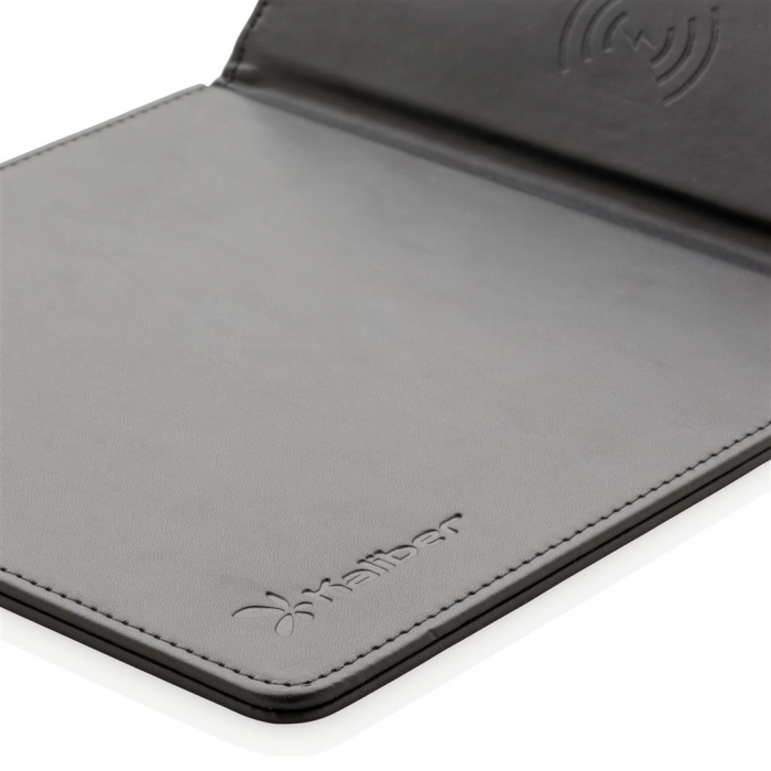 Mousepad cu incarcare wireless 5W 7