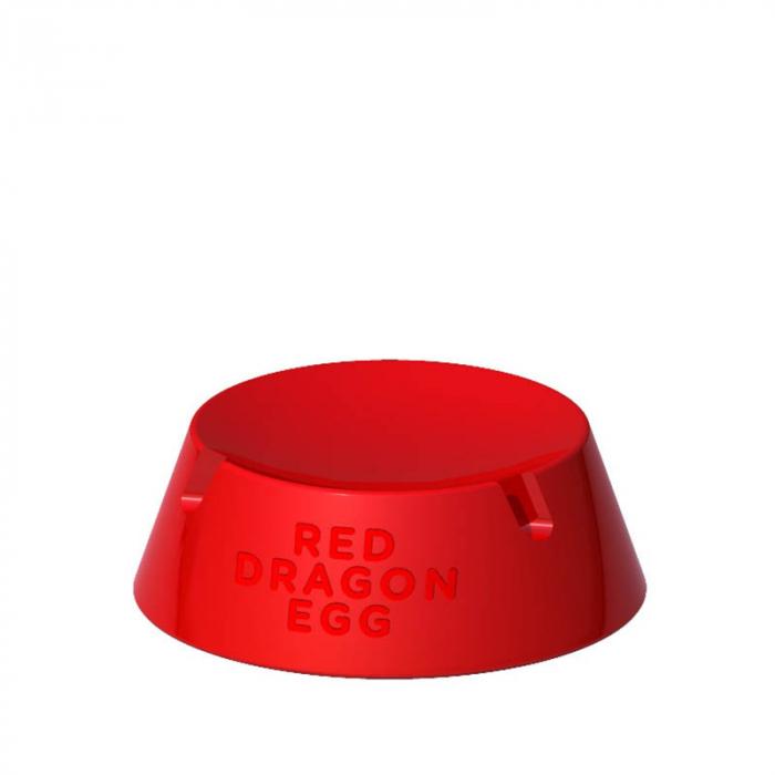 Ou Labirint Dragonul Rosu 4