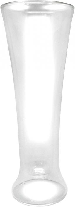 Pahar de bere cu pereti dubli [5]