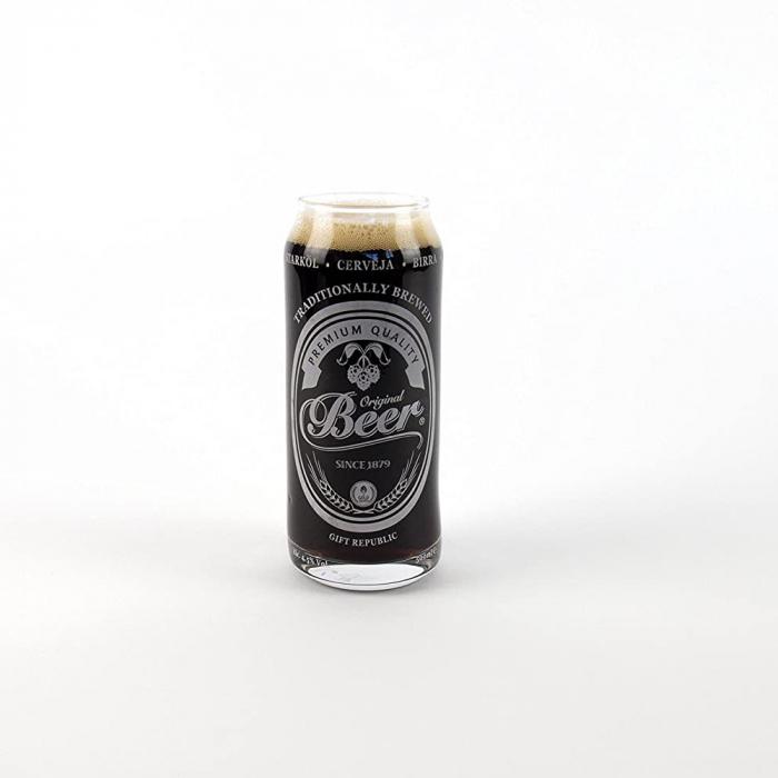 Pahar traznit Cutie de bere [1]