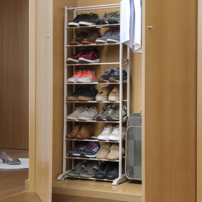 Pantofar 25 perechi Cool sa fii disciplinat [0]