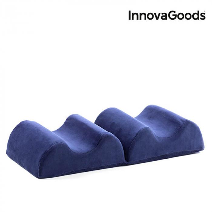 Perna ergonomica pentru picioare 3