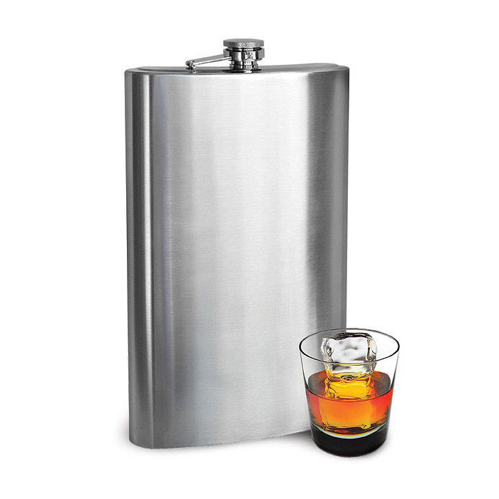 Party Plosca Gigant, 1.9 litri 2