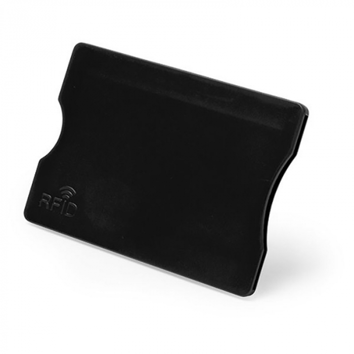 Port carduri RFID Essential 1