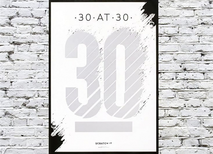 Poster razuibil 30 de ani [1]