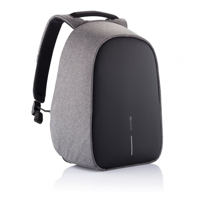 Rucsac antifurt Bobby Hero XL 20