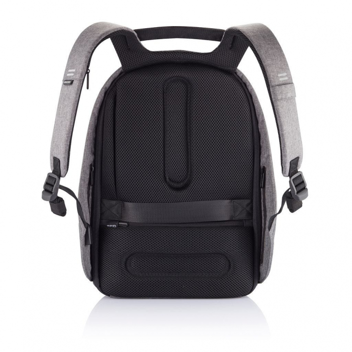 Rucsac antifurt Bobby Hero XL 22