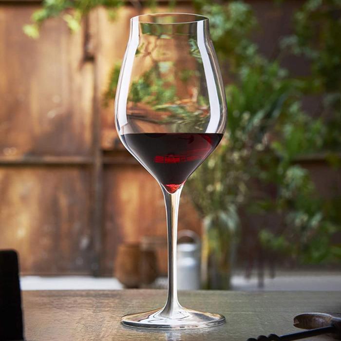 Set 2 pahare de vin Cannonau [1]
