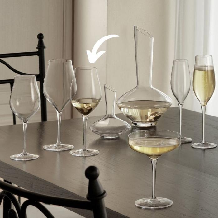 Set 2 pahare de vin Malvasia [1]