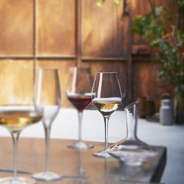 Set 2 pahare de vin Malvasia [0]
