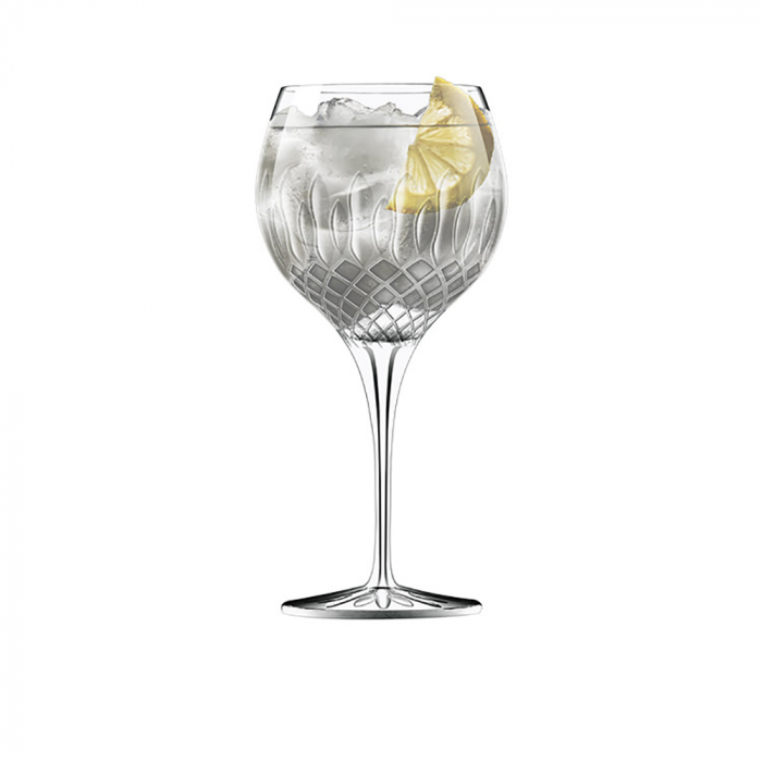 Set cadou 4 pahare Gin tonic [3]