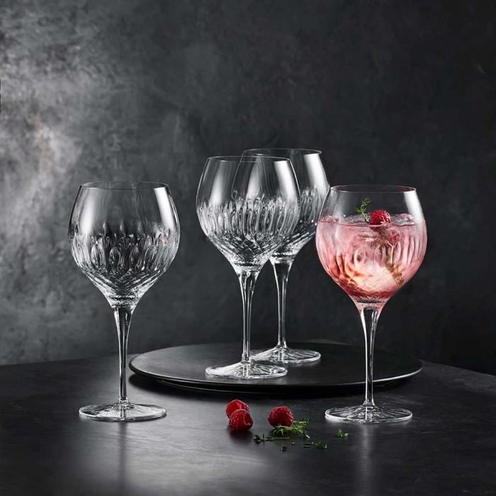 Set cadou 4 pahare Gin tonic [0]