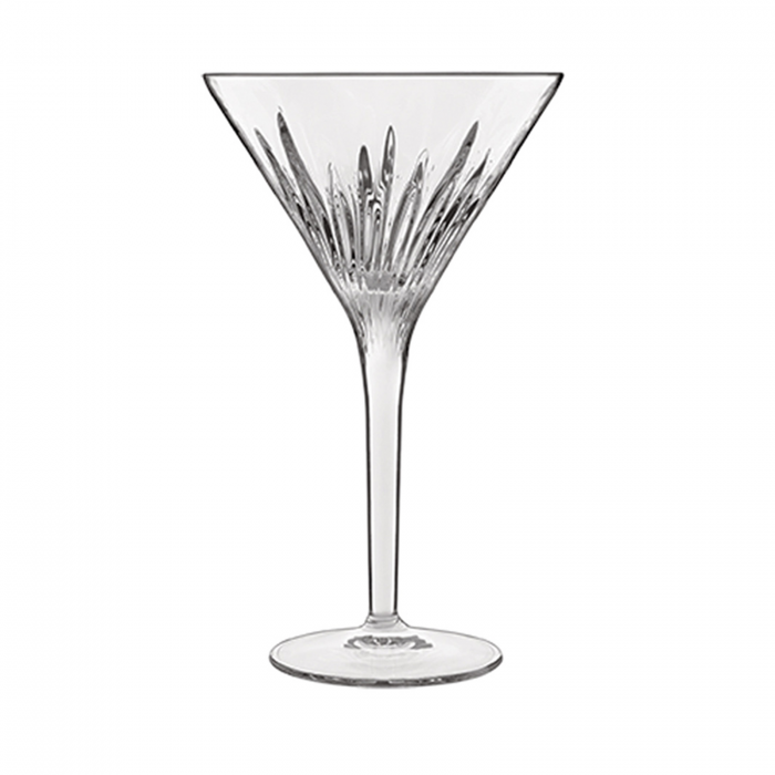 Set pahare Martini, 4 bucati [4]