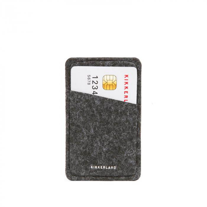 Smart Pocket 3 carduri 2