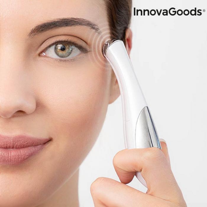 Stylus masaj anti rid de rejuvenare faciala 1