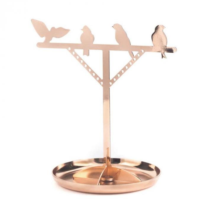 Suport bijuterii Birdies 2