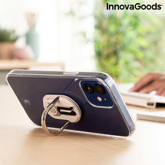 Suport universal telefon Smartloop [0]