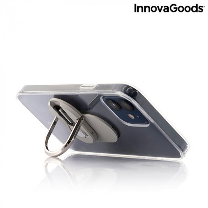 Suport universal telefon Smartloop 8