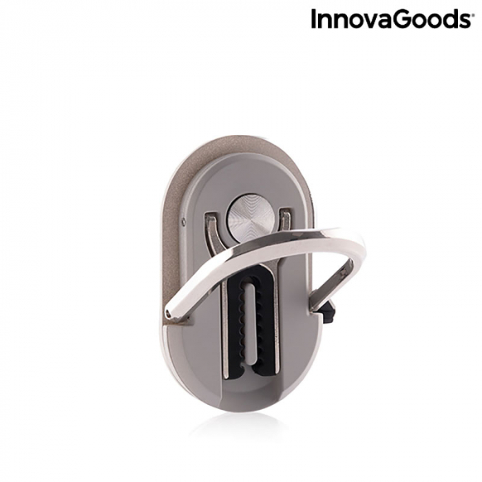 Suport universal telefon Smartloop 10