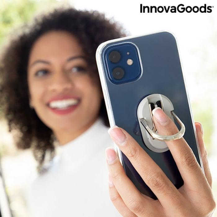 Suport universal telefon Smartloop [2]