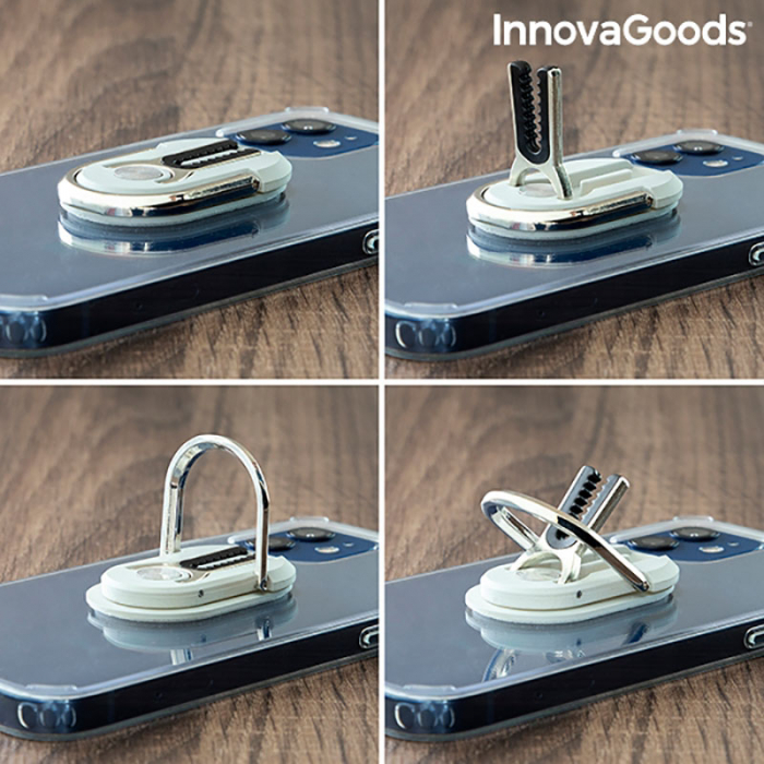 Suport universal telefon Smartloop [5]
