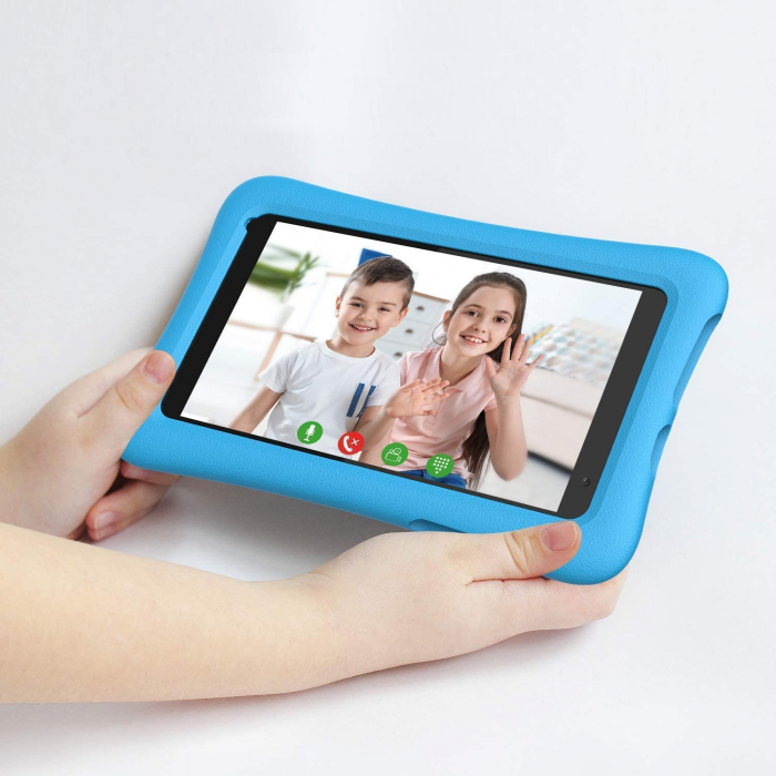 Tableta copii de 7 inch HD Vankyo Z1 0