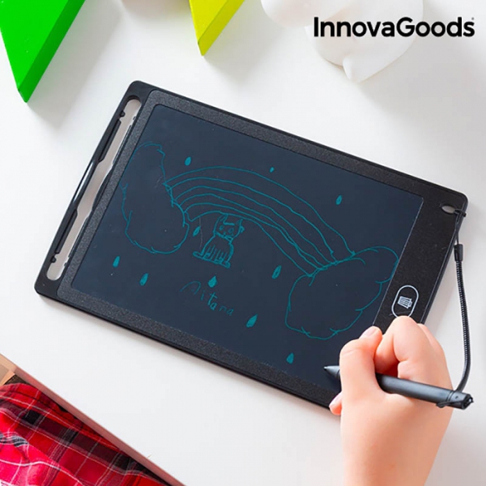 Tableta pentru desenat si scris Magic Drablet 3