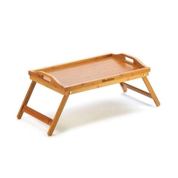 Tava din bambus Servit in pat 1