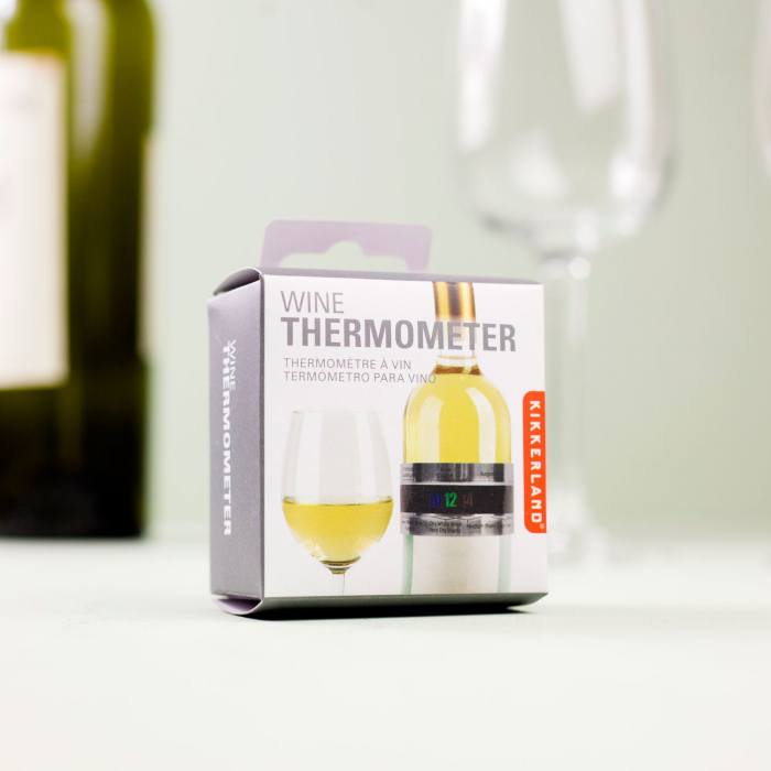 Termometru sticla vin [1]