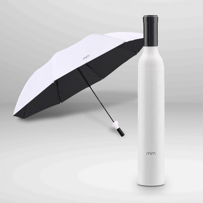 Umbrela Sticla de vin 0