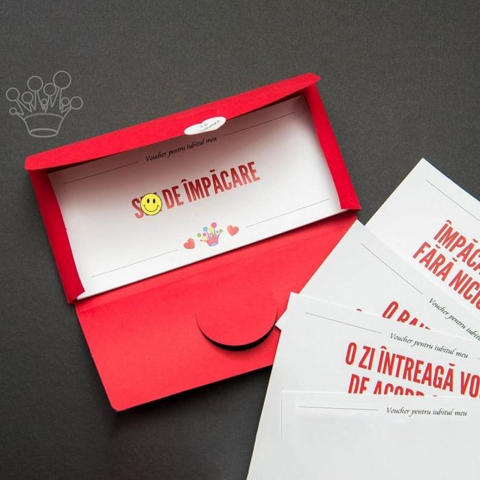 Voucher cadou pentru iubitul tau [0]